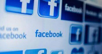 """Nghi án Trung Quốc """"mua"""" Facebook để tuyên truyền"""