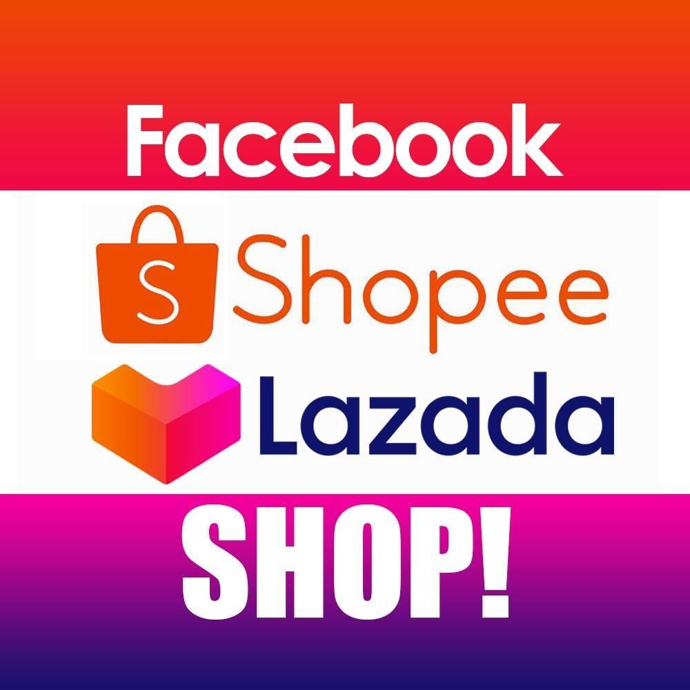 nhung-thay-doi-cua-nen-tang-facebook-shopee-lazada