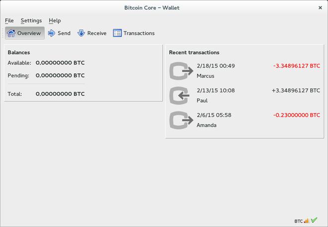 Tự sự của kỹ sư trẻ, người đã tự tay xóa ví tiền điện tử chứa 20 bitcoin: Lúc đó tôi cảm thấy nó nhàm chán - Ảnh 1.