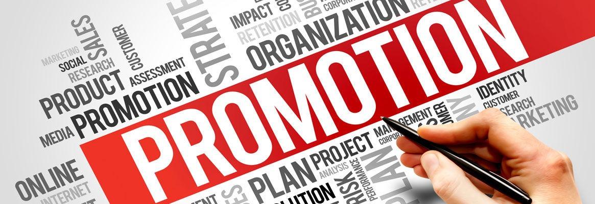 """""""Momo hoàn tiền 50%"""" -Một trong những chiến dịch Promotion nổi bật năm 2020"""