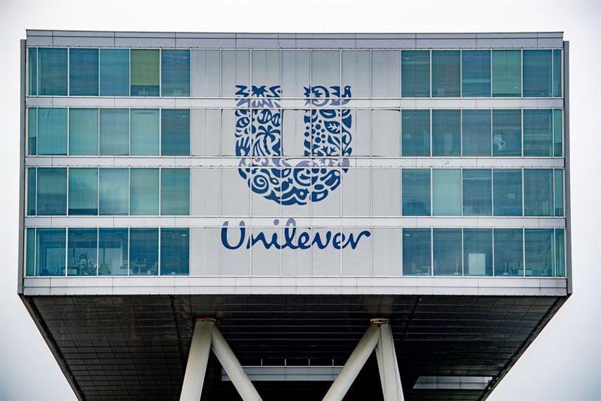 WPP thắng gói thầu truyền thông lớn nhất năm của Unilever với ngân sách 3,3 tỉ US