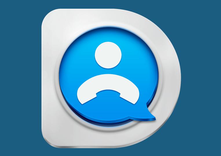Nhanh tay nhận ngay bản quyền phần mềm DearMob iPhone Manager V5.2 - công cụ hỗ trợ quản lý tệp tin dành cho iPhone, iPad