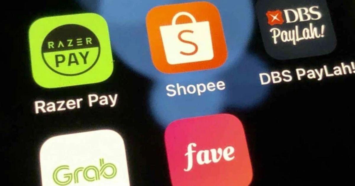 Cuộc chiến ví điện tử khốc liệt ở Đông Nam Á, một công ty sở hữu hơn 1,1 triệu người dùng đã từ bỏ cuộc chơi
