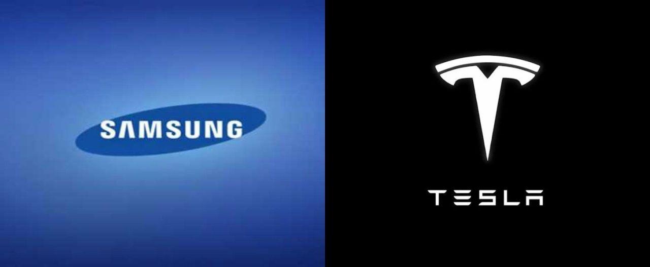 Tin tức nổi bật tuần này (W40/2021): Samsung sản xuất chip cho Tesla, TikTok gia nhập thị trường NFT, Thaco chính thức thành chủ mới của Emart